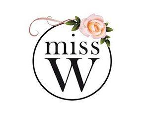 missw-naturecos