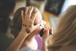 formation partenaire maquillage-des-yeux
