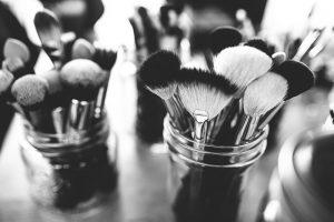 concept Maquillage instituts