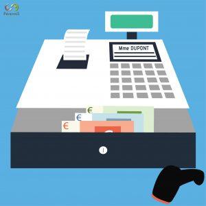 Compareteur de logiciels de caisse