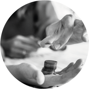 financement-formation-beaute-marketing
