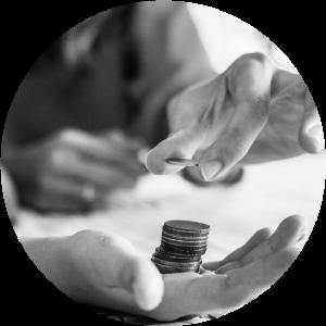 financement-formation-beaute-marketing